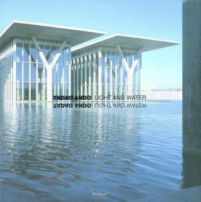 minimalistisches Hausdesign Tadao Ando